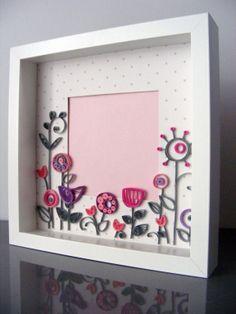 Baby Spring - Primavera - by Qmono