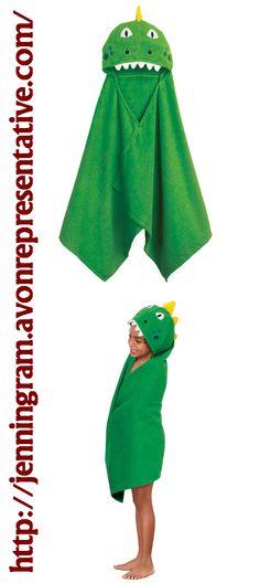 6b9d83b8c6dc 12 Best Bath And Towels images