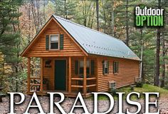 Art Modular Log Cabins Dreaming Log Cabin Home