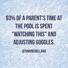 For real. #summer #parenting #parenthood #motherhood (via @simoncholland)