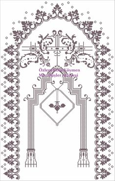 Fun Crafts, Diy And Crafts, Halloween Embroidery, Cross Stitch Love, Wedding Logos, Filet Crochet, Needlepoint, Antiques, Pattern