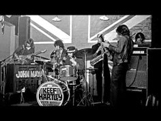 ▶ John Mayall's Blues Breakers - 1968 - So Many Roads (Live, with Mick Taylor) - YouTube