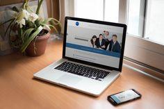 ebsolutions-responsive-website