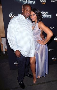 Tamar and Vince  The Herberts <3