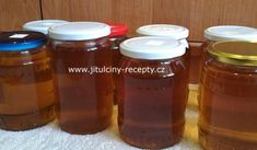 This is a category archive for Zavařeniny Salsa, Pudding, Jar, Homemade, Desserts, Food, Lemon, Syrup, Tailgate Desserts