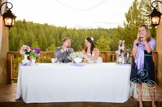 edgewood inn wedding 083