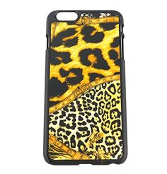 Fashion cute dark Leopard and Python animal print with belted buckle print iPhone 6 plus + protective shell case for perfect cover and precision fit BlingKicks http://www.amazon.com/dp/B00R27DH72/ref=cm_sw_r_pi_dp_XdOVub17354Z9&keywords=iphone+6+case