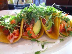 Denver Restaurant Week - Tamayo, Fourteen Seventy Two, Slotted Spoon, Hodson's, Barolo Grill