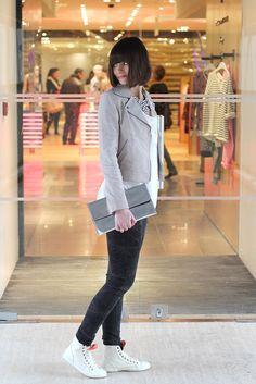 Made in Blogueuse #Pimkie avec @aZZed de www.azzed.net