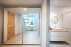Gallery of K22 House / Junsekino Architect and Design - 10