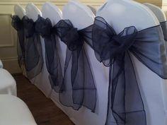 Leeford Place Hotel - Wedding Venue www.leefordplace.co.uk Facebook/Twitter @Leeford Place Hotel #LeefordPlaceInspiration #LeefordPlaceHotel