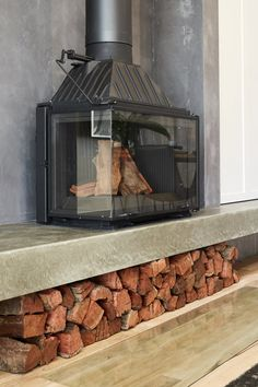 Staggering Useful Tips: Contemporary Garden Patio contemporary interior apartment.Contemporary Wallpaper Foyers contemporary interior walk in. Contemporary Fireplace Designs, Contemporary Stairs, Contemporary Home Decor, Contemporary Building, Kitchen Contemporary, Contemporary Wallpaper, Contemporary Chandelier, Contemporary Landscape, Contemporary Architecture