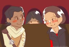 The Sickly Artist — U better not Did this a looong while ago Assassin's Creed List, Assessin Creed, All Assassin's Creed, Jacob And Evie Frye, Assassins Creed Memes, Cry Of Fear, Gamers, Funny Pictures, Fan Art