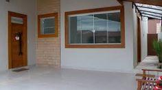 Resultado de imagem para preços de portas e janelas de madeira