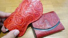 Sunglasses Case, Coin Purse, Purses, Wallet, Handbags, Purse, Bags, Diy Wallet, Coin Purses