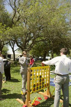 A Shabby Chic Champagne Brunch Wedding | Bespoke-Bride: Wedding Blog