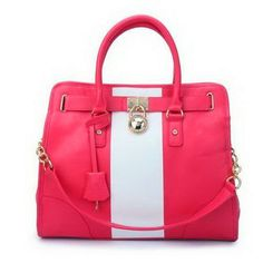 low-cost Michael Kors Hamilton Center Stripe Large Pink White Totes on sale online, save up to 90% off hunting for limited offer, no taxes and free shipping.#handbags #design #totebag #fashionbag #shoppingbag #womenbag #womensfashion #luxurydesign #luxurybag #michaelkors #handbagsale #michaelkorshandbags #totebag #shoppingbag