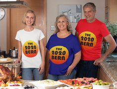 #berniesanders #the2020bern #bernie4president #feelthebern #bernietshirt #bernie #sanders #bernieapparel #berniemerch #greennewdeal #medicareforall #aoc #2020elections #2020uselections #bernie2020 #berniesanders2020 #bernie for president #berniesandersbag #bernieclothing #berniepillow Bernie Sanders, T Shirt, Clothes, Tops, Women, Fashion, Supreme T Shirt, Outfits, Moda