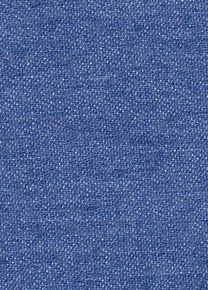 Jeans Tumbled fabric is a Genuine denim fabric, just like the jeans you wear. The best selling slipcover ever and the ideal jean cover for Labor Day celebrations! Custom Slipcovers, Furniture Slipcovers, Daybed Covers, Sofa Cushion Covers, Blue Rooms, Denim Fabric, Fabric Samples, Swatch, Celebrations