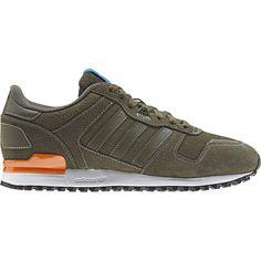 newest e42b0 6de6e adidas ZX - Shoes   adidas Online Shop   adidas UK
