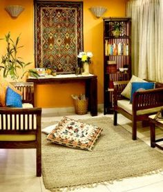 Indian Traditional Living Room Furniture magic indian ideas for living room and bedroom | indian