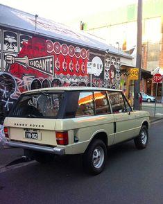 Range Rover Classic, Range Rover V8, Range Rover Supercharged, 4x4, Garage Workshop Plans, First Car, Melbourne Australia, Land Rover Defender, Beautiful Horses