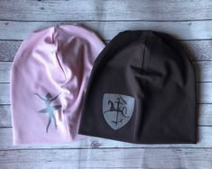 Drawstring Backpack, Beanie, Backpacks, Hats, Clothing, Fashion, Outfits, Moda, Hat