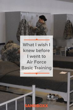 About to head to Air Force Basic Training or considering joining the Air Force? Learn about what you should know before you head to basic training! Air Force Women, Us Air Force, Air Force Jobs, Military Workout, Military Training, Military Women, Military Life, Air Force Basic Training, Air Force Nurse