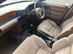 vendo rover 820 - Pesquisa Google Car Seats, Vehicles, Interiors, Car, Vehicle, Tools