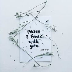 #30daysofbiblelettering #biblejournalingcommunity #petitejoys #calledtobecreative #creativechristian #handlettered #handlettering #sunday #sundaymorning #church #trust #ask #seek #knock #bible #bibleverse #Jesus #God #love #separation #encouragement #inspiration #christiancreative #letterer #lettering #brushlettering #peace #nature365 http://ift.tt/1KAavV3