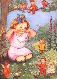 sweet fairies - Google zoeken