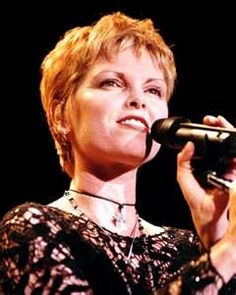Saw Pat Benatar at Westbury & Jones Beach.  Our friend knew her well, so we went backstage after the Jones Beach concert.  Great shows!