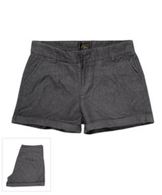 shorts   KHELF