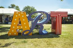 Austin City Limits Music Festival (ACL) – A place for self-expression