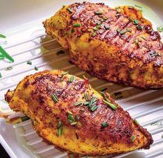 Pui aromat Turkey, Meat, Crickets, Turkey Country