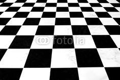 61 Best Painted Linoleum Images Paint Linoleum Flooring