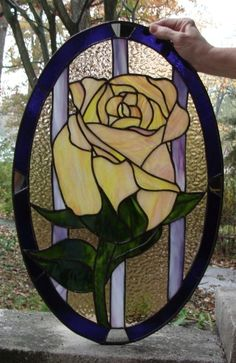 1000 images about diy stained glass suncatchers small projects on pinterest stained. Black Bedroom Furniture Sets. Home Design Ideas