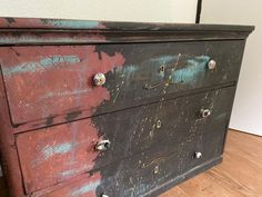 This furniture is on stock Workshop, Lifestyle, Antiques, Creative, Furniture, Home Decor, Art, Repurpose, Antiquities