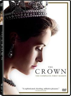 Crown: Season One/ [Import] Sony Pictures https://www.amazon.ca/dp/B075569ZX6/ref=cm_sw_r_pi_dp_U_x_Qsk2AbHS242W8