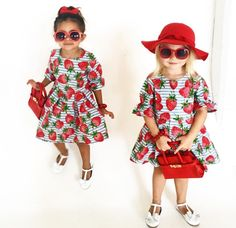 Trendy Toddler Clothing - UNIQUE Children s Clothing and Accessories 9506c8d6e70cf