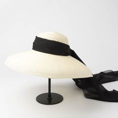 5dbdf669 78 Best Women's Hats Vintage images in 2019 | Hats for women ...