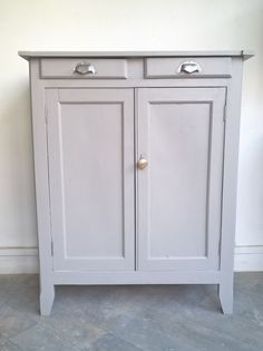patiner un meuble en bois en couleur meubles relooks pinterest buffet shabby and decoration