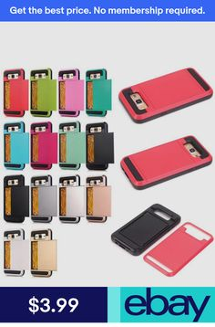 #eBayCell Phone Cases Cell Phones U0026amp; Accessories Galaxies, Cell Phone  Cases, Cell
