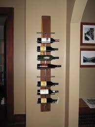 wine rack - Pesquisa Google