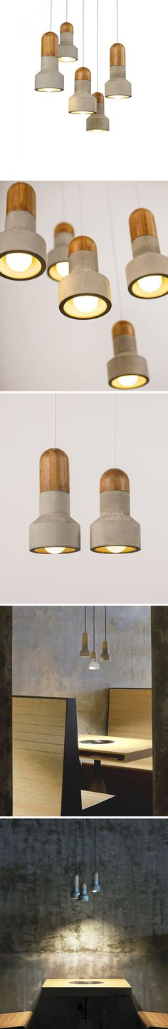 Bring in something special for your home decor with this distinctive pendant light. Give your kid surprise.
