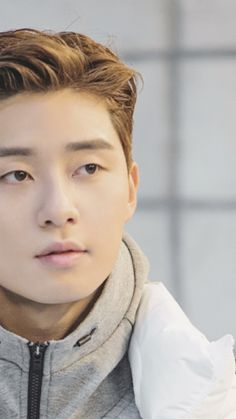 Park Seo Joon Jung Hyun, Kim Jung, Park Seo Joon Instagram, Sung Joon, Joon Park, Park Seo Jun, Seo Kang Joon, Kpop Guys, Boys Over Flowers