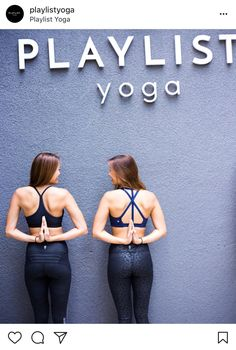 playlist yoga one of the best places to workout and do yoga in los angeles Yoga Los Angeles, Yoga Playlist, Hiit Class, Yoga Anatomy, Life Is An Adventure, Adventure Time, Fitness Studio, Best Stretches, Best Yoga