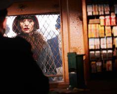 Miss Fisher Murder Mysteries