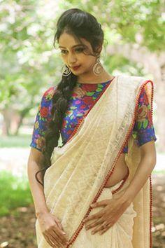 khazanakart saree #sarees,#saris,#indianclothes,#womenwear, #anarkalis, #lengha, #ethnicwear, #fashion, #ayushkejriwal,#bollywood, #vogue, #indiandesigners, #indianvogue, #asianbride ,#couture, #fashion