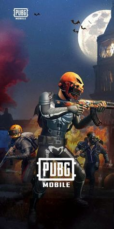 95 Best Pubg Mobile 4k Wallpapers Images In 2019